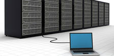 Web Hosting
