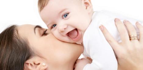 Baby Adoption
