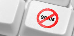 Spam Protection