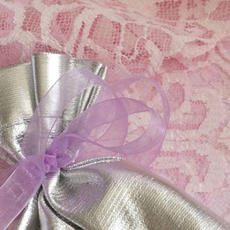 Wedding Favor Bags
