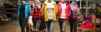 fashion trends