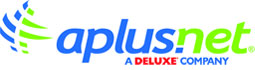 Aplus.net - Buy Domains, Domain Name Registration, Business We